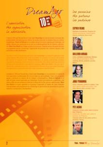 Plume-&-Pellicule-2014---Brochure-web-2