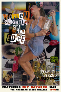 women-sightly-in-the-edge
