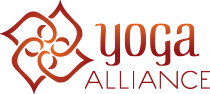 puy-navarro-yoga-teacher-YOGA ALLIANCE